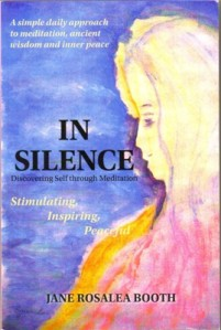 in-silence-front-cover