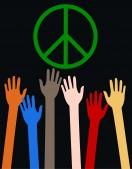 11953535-peace
