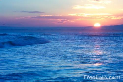 45_11_7---Sunrise_web