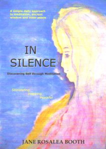 Cover 3 In Silence