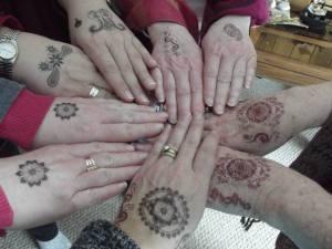 henna hands 2014 feb 15