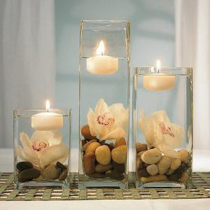 nice-candles-pictures-for-facebook-profile-2-876c8