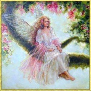 fairy-1865