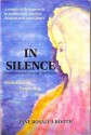 IN SILENCE FRONT COVER sm