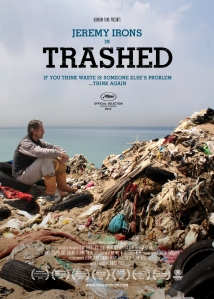 TRASHED_MOVIE_POSTER