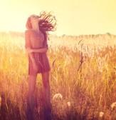 21446764-beauty-girl-outdoor-teenage-model-girl-posing-in-sun-light