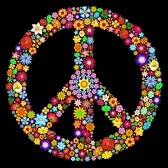 19317037-peace-symbol-groovy-flowers-art-design