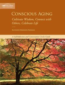 conscious-agingworkbook