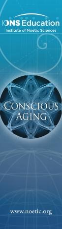 ConsciousAgingLogo