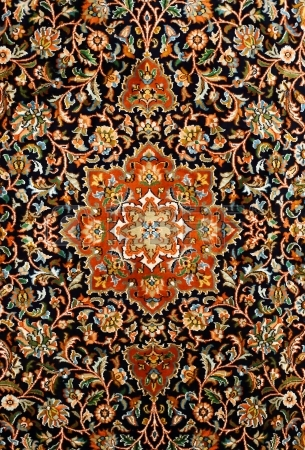 18399481-oriental-persian-carpet-texture