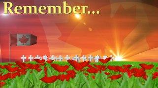 remembrancedaycanada1-1