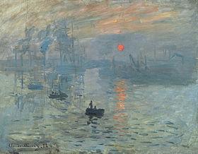 280px-Claude_Monet,_Impression,_soleil_levant