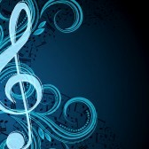 10867313-notes-musical-vector-background