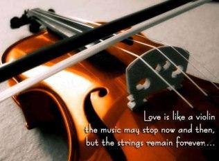 amazing-love-quotes-pictures-for-fb-profile-2-da219